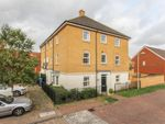 Thumbnail to rent in Hawthorn Close, Red Lodge, Bury St. Edmunds