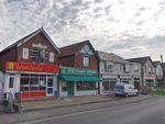 Thumbnail for sale in Commercial Road, Totton, Southampton