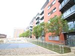 Thumbnail for sale in Patteson Road, Ipswich