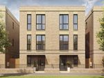 "Thumbnail to rent in ""Ruma"" at Hauxton Road, Trumpington, Cambridge"