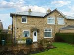 Thumbnail for sale in Ashbourne Crescent, Ashington, Northumberland