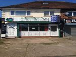 Thumbnail to rent in Steyning Road South Yardley, Birmingham