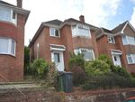 Thumbnail for sale in Cowick Hill, Exeter, Devon