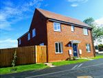 Thumbnail to rent in Houghton On The Hill Shared Ownership, Harris Drive, Houghton On The Hill, Leicestershire