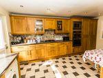 Thumbnail for sale in 2 Moorside, Flookburgh, Grange-Over-Sands