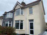 Thumbnail for sale in Leys Road, Torquay