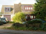 Thumbnail for sale in Shawfield Road, Ash