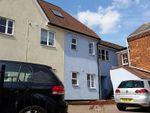 Thumbnail to rent in October House, Bellingham Place, Kelvedon