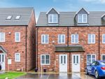 Thumbnail for sale in Cammidge Way, Bessacarr, Doncaster