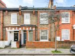Thumbnail for sale in Broughton Road, Sands End, London