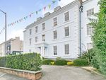 Thumbnail to rent in Bank Place, Falmouth, Cornwall
