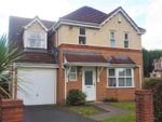 Thumbnail for sale in Westmead Crescent, Pype Hayes, Erdington, Birmingham