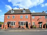 Thumbnail for sale in Kilcoby Avenue, Swinton, Manchester