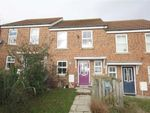 Thumbnail to rent in Meadowfield, Burnhope, Durham