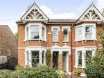 Thumbnail for sale in Carlyle Road, London