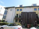 Thumbnail to rent in Trelorrin Gardens, Plymouth