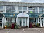 Thumbnail to rent in Kingfisher Court, Venny Bridge Pinhoe Exeter