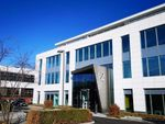 Thumbnail to rent in Building 2, 18 Guildford Business Park Road, Guildford