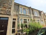 Thumbnail to rent in Grove Road, Fishponds, Bristol