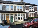 Thumbnail for sale in Boston Road, Horfield, Bristol