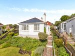 Thumbnail for sale in Windsor Close, Torquay