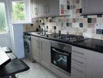 Thumbnail to rent in Clock House Road, Beckenham