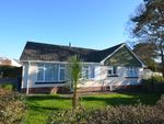 Thumbnail for sale in Lyddicleave, Bickington, Barnstaple