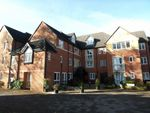 Thumbnail to rent in Sorrento Court, Wake Green Road, Birmingham, West Midlands