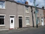 Thumbnail to rent in Davy Street, Ferryhill