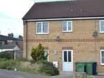Thumbnail to rent in Stephenson Close, March