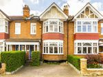 Thumbnail for sale in Copthall Gardens, Twickenham