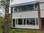 Thumbnail to rent in Yeomans, Park Estate