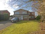 Thumbnail for sale in Avondale Road, Ponteland, Newcastle Upon Tyne