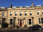 Thumbnail to rent in Lancaster Crescent, Hyndland, Glasgow
