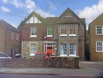 Thumbnail for sale in London Road, Maidstone, Kent