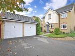 Thumbnail for sale in Butterside Road, Kingsnorth, Ashford, Kent