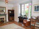 Thumbnail to rent in Carlisle Road, Hove