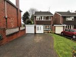 Thumbnail for sale in The Paddock, Coseley, Bilston
