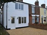 Thumbnail to rent in Windsor Bank, Boston, Lincs