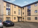 Thumbnail to rent in Raedwald Court, Peterborough
