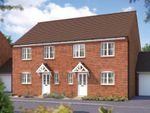 """Thumbnail to rent in """"The Salisbury"""" at Saxon Court, Bicton Heath, Shrewsbury"""