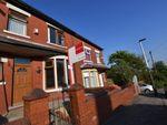 Thumbnail for sale in Albany Road, Revidge, Blackburn, Lancashire
