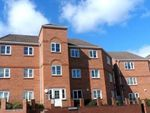 Thumbnail to rent in Brades Rise, Oldbury