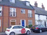 Thumbnail to rent in Horsefair Green, Milton Keynes