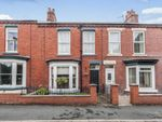 Thumbnail for sale in L'espec Street, Northallerton