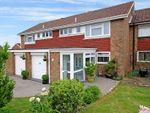 Thumbnail for sale in Southfleet Road, Farnborough, Orpington