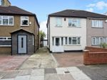 Thumbnail for sale in Downing Drive, Greenford