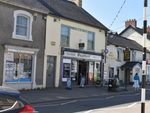 Thumbnail to rent in Cawdor Terrace, Newcastle Emlyn, Carmarthenshire