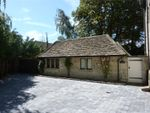 Thumbnail to rent in Church Street, Kings Stanley, Stonehouse, Gloucestershire