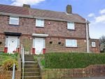 Thumbnail for sale in Rotherfield Crescent, Hollingbury, Brighton, East Sussex